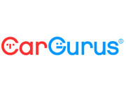 CarGurus CEO says online car shoppers 'first and foremost want videos,' something not enough automaker sites are providing.