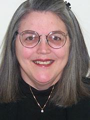 Carol Foley