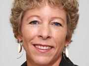 Carol Kruse, global interactive chief at Coca-Cola Co.