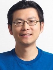 Chris Tung