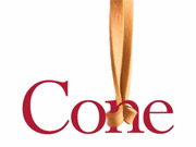 Carol Cone, chairman-CEO of Cone, said 72% of employees wish their bosses would push for social issues to be part of the companys' business plans -- a 38% increase since Cone's last survey in 2004.