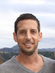 Darren Jaffe