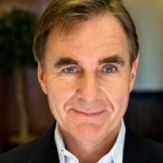 Daryl Simm, CEO, Omnicom Media Group
