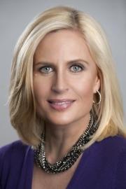 Deborah Marquardt