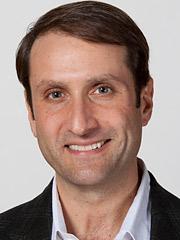 Dustin Cohn