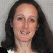 Elizabeth Wilner