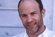 Eric Dezenhall