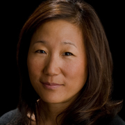 Coca-Cola Co. Chief Creative Officer Esther Lee is one of many food industry leaders to express fear about a global push to combat obesity.