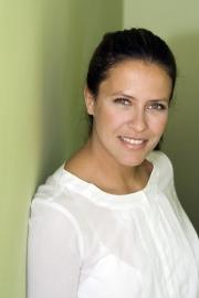 Fernanda Romano