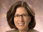 Jeri Finard was a longtime Kraft executive.