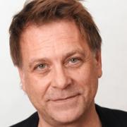 Gary Koepke
