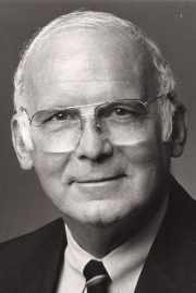 George Grune