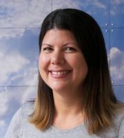 Kathy Leake, LocalResponse CEO