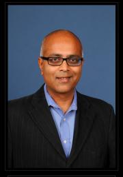 BitYota CEO Dev Patel