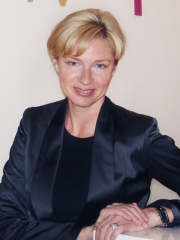 Helen Heatley