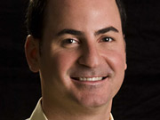 Steven Goldberg has been hired as VP-general manager of advertising at HomeAway.