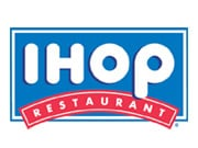 IHOP said it intended to convert the bulk of Applebee's 508 company-owned stores to franchises.