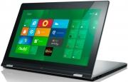 Lenovo's IdeaPad Yoga 11