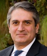 Jean-Yves Naouri