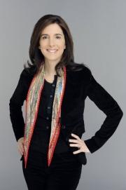 Jodi Kahn