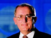 John Billett