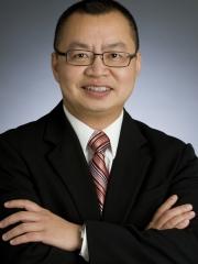 John Lau