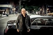 A Chat with Fashion's Music Man: Designer John Varvatos