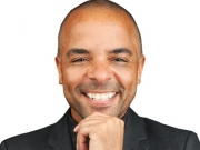 Jonathan Mildenhall, VP-global advertising strategy & creative excellence, Coca-Cola