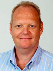 Jorgen Bartsch