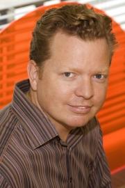 Justin Billingsley