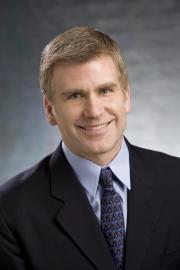 Kirk Perry