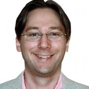 Kurt Unkel