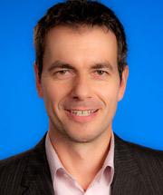 Robert Kyncl