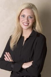 Laura Krajecki