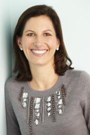 Lisa McKnight