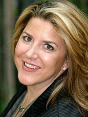 Liz Sarachek Blacker