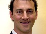 Jason Spero
