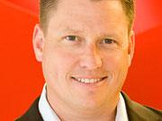 Steven Gray, formerly senior VP-national markets for Harte-Hanks, has been named chief operating officer at Money Mailer.