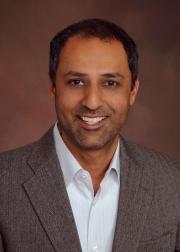Atif Rafiq
