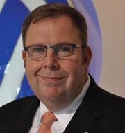 Timothy Mahoney will be global CMO of Chevy