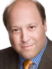 Mark Golin