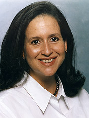 Martha Kruse is leaving Home Depot for a new post at Rooms to Go.