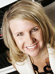 Kerri Martin arrived at VW in spring 2004 from BMW's Mini USA brand, where she earned acclaim for the nontraditional and wildly successful re-entry of Mini to this country.