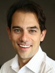 Matt Brosenne