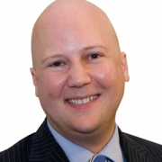 Michael Markarian