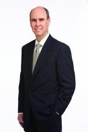 John Miller, NBC Sports Group CMO