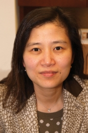 Min Chang