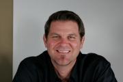Kevin Moehlenkamp