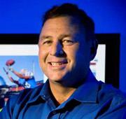 Greg Murtagh