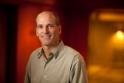 Pandora CEO Brian McAndrews